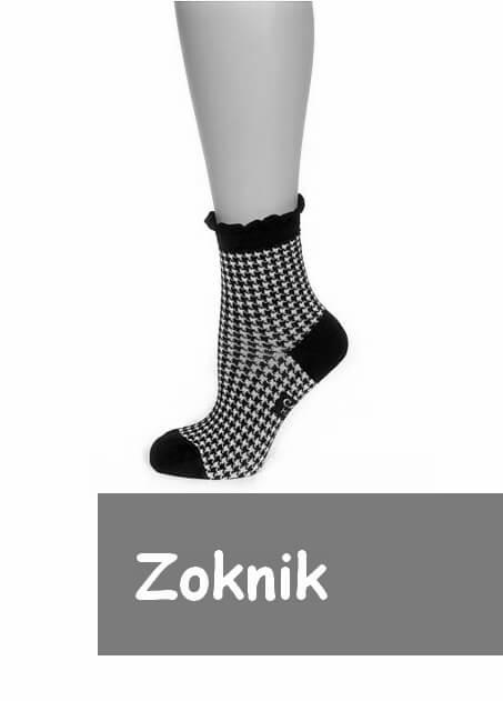 Vastag téli zoknik, alpaka és angóra gyapjúból. Bundás zoknik, pamut zoknik, női és férfi exclusive boka, titok, térd és combzoknik. Carina zoknik.
