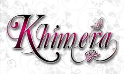 Khimera fehérnemű, babydoll