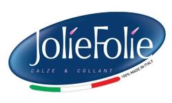 Jolie Folie divat harisnya