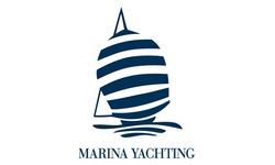 Marina Yachting alsónadrág
