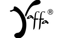 Yaffa fürdőruha