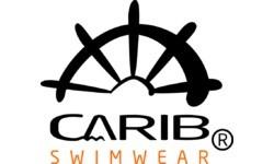 Carib fürdőruha