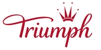 Triumph fehérnemű, fürőruha