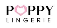 Poppy Lingerie
